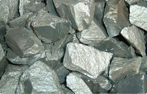 成品硅锰合金